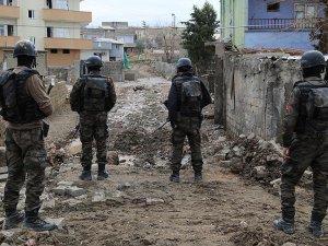 Yaralı teröristler örgüt tarafından infaz ediliyor