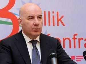 Azerbaycan'dan 50 bin doların üzerinde döviz çıkışına yüzde 20 kesinti