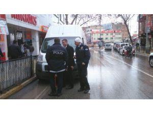 Trafik Polisleri Hatalı Parklara Göz Açtırmıyor