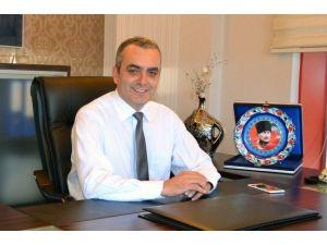 CHP Antalya Kongreyi Değerlendirdi