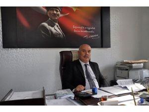 Sami Doğan, Akil Gençler Platformu Onur Kurulu Üyesi Oldu