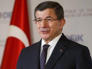 'Türkiye terör karşısında sarsılmayacak'