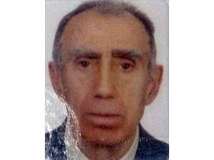 Eski Hakim Kazadan Üç Ay Sonra Öldü
