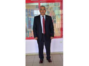 Adana'da Güreş Aday Hakem Kursu Açılacak