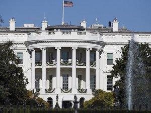 ABD'nin bütçe açığı 2016'da artacak