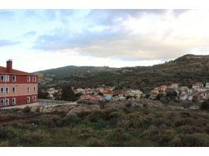 Foça'ya 50 Yataklı Devlet Hastanesi Müjdesi