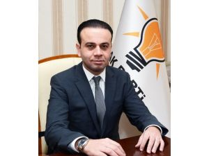 Gülaçtı, Büyükşehir Belediyesi'nin 2 Yılını Değerlendirdi