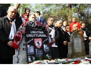 Samsunspor'un 27 Yıllık Acısı