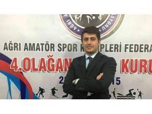 Amatör Futbolda 2. Transfer Dönemi Başladı