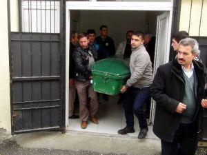 Gaziantep'te Karbonmonoksit Zehirlenmesi: 2 Ölü