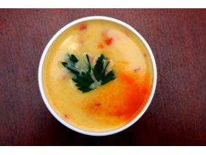 İştah kesen kış çorbası