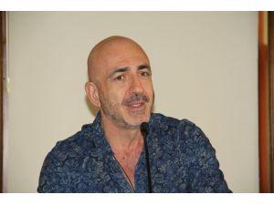 San Marino adına yarışacak Hacıpaşalıoğlu: TRT'den cevap alamadım