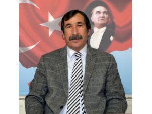 Türk Eğitim-Sen: Denizli'deki promosyon ihalesi hayal kırıklığı