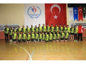 Karaman'da Bisiklet Branşında 7 Kulüp Faaliyet Gösterecek
