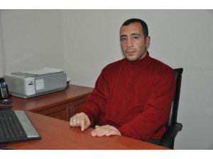 Serhad Der'den Serebral Palsi Hastalarına İlgi Gösterilmesi Talebi