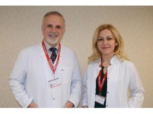 Fiziksel Ve Ortopedik Sorunlarda Proloterapi Ve Nöroproloterapi
