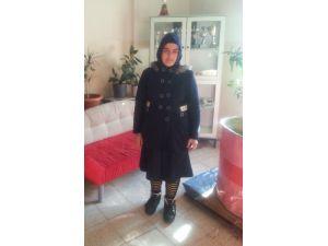 Şemdinlili Öğrenci Türkiye Birincisi Oldu