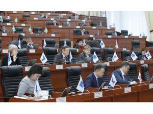 Kırgızistan, Rusya ile imzalan HES projesini iptal etti