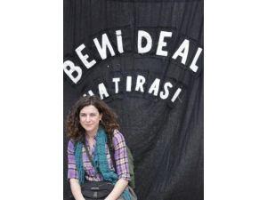 Çankırı'da Akademisyene Soruşturma Açıldı