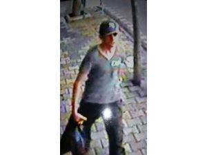 Cinayet Şüphelisinin Fotoğrafına Üç Yıl Sonra Ulaşıldı