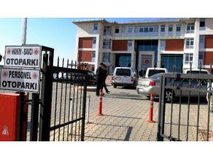 Gaziantep'te Dolandırıcılar Polis Engeline Takıldı