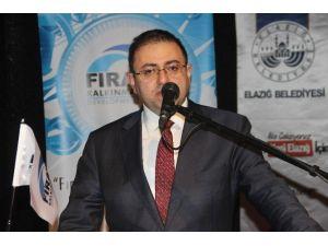 Fka, Mali Destek Programlarını Tanıtıyor