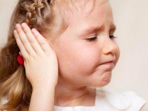 Kulak Elleme Alışkanlığı Hastalık Habercisi Olabilir