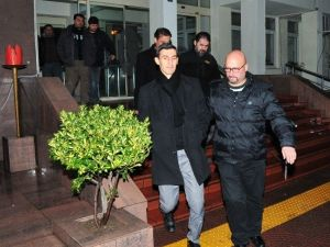 """Çanakkale'deki """"Paralel Yapı"""" Operasyonunda 3 Tutuklama"""