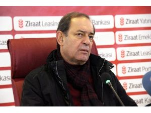 Karabükspor, Kupada Beşiktaş'ı Mağlup Etti