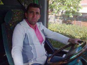 Yol Verme Kavgasında Vurulan Şahıs Hayatını Kaybetti