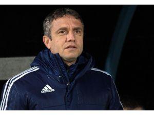 Gaziantepspor Kupada Bir Üst Tura Çıkmayı Garantiledi