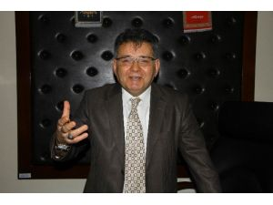 Samsun'da 30 Bin Kişi Bankalardan Şikayetçi Oldu