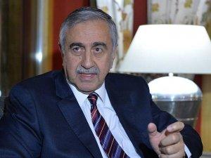 Kıbrıs'ta bu yıl referandum yapılabilir