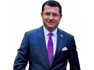 Milletvekili Parsak: Çözüm sürecinin sonucu her gün 5-6 şehit