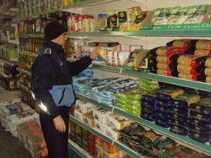 Nevşehir Belediyesi Zabıta Müdürlüğü Ekipleri Denetimlerini Sürdürüyor