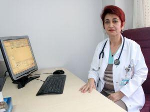 'Grip, hayatı tehdit eden hastalıkların kapısını açıyor'