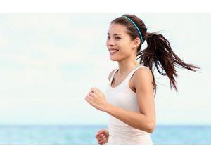 Sağlıklı Spor Yapmanın Sırları