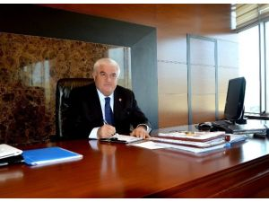 CHP'li Ekici'den Kredi Ve Kart Borcu Hamlesi