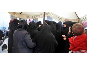 Şehit Şahin, geçici görevle Diyarbakır'a gittiğini ailesine söylememiş