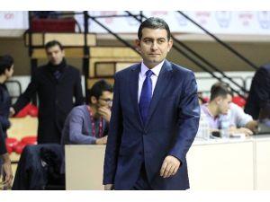 Royal Halı Gaziantep Genel Menajeri Boray Dai'den Avrupa Değerlendirmesi
