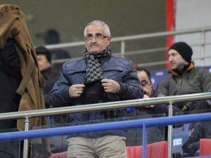 Karabükspor'da Kupa Galibiyeti Yüzleri Güldürdü