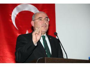 MHP'den 'zorunlu trafik sigortası' için kanun teklifi