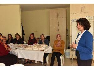 Alanya Belediyesi'nden Anne Babalara Karne Uyarısı