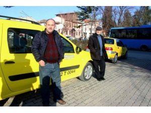 Trafik Sigortasındaki Artışa Edirne'den Tepki
