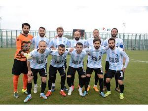 Cizrespor- B.b. Erzurumspor Maçı Terör Nedeniyle Ertelendi
