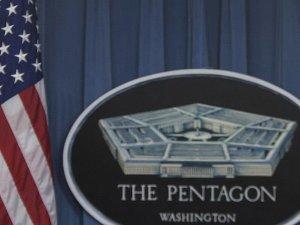 ABD askerleri, DAEŞ ile Afganistan'da da savaşacak