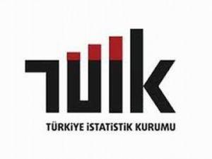TÜİK'ten Aydın Büyükşehir Belediyesine Teşekkür Belgesi