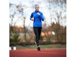 """Prof. Dr. Batur: """"Spora Başlamadan Önce Kardiyoloji Uzmanına Görünün"""""""