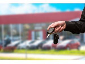 Eminotomotiv'den peşinatsız ve faizsiz otomobil satışı