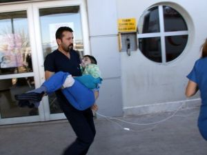 Didim'deki Göçmen Faciasında Bilanço Artı: 3'ü Çocuk 4 Ölü